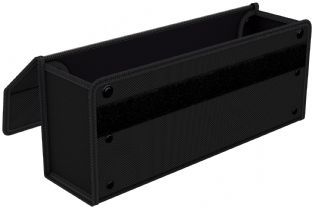 Wera 05004352001 2go 3 Tool Box With Cover